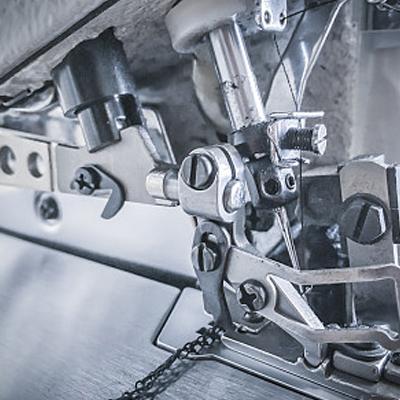 Cách chọn máy may công nghiệp chất lượng cao
