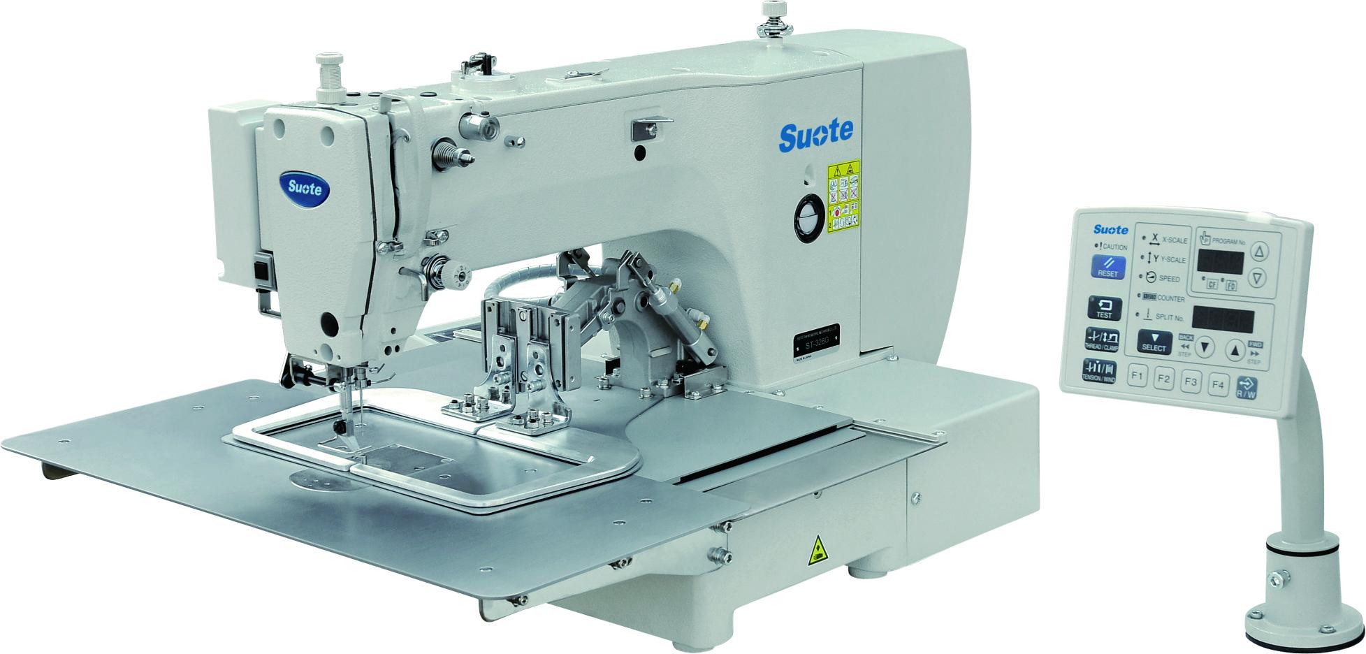 Cách chọn máy may công nghiệp