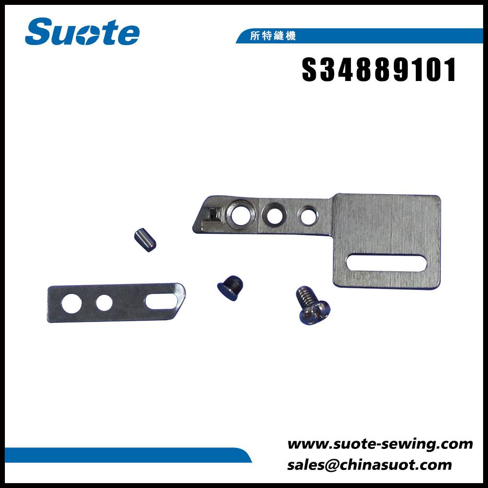 S34889101 Chủ đề Nipper cho 9820