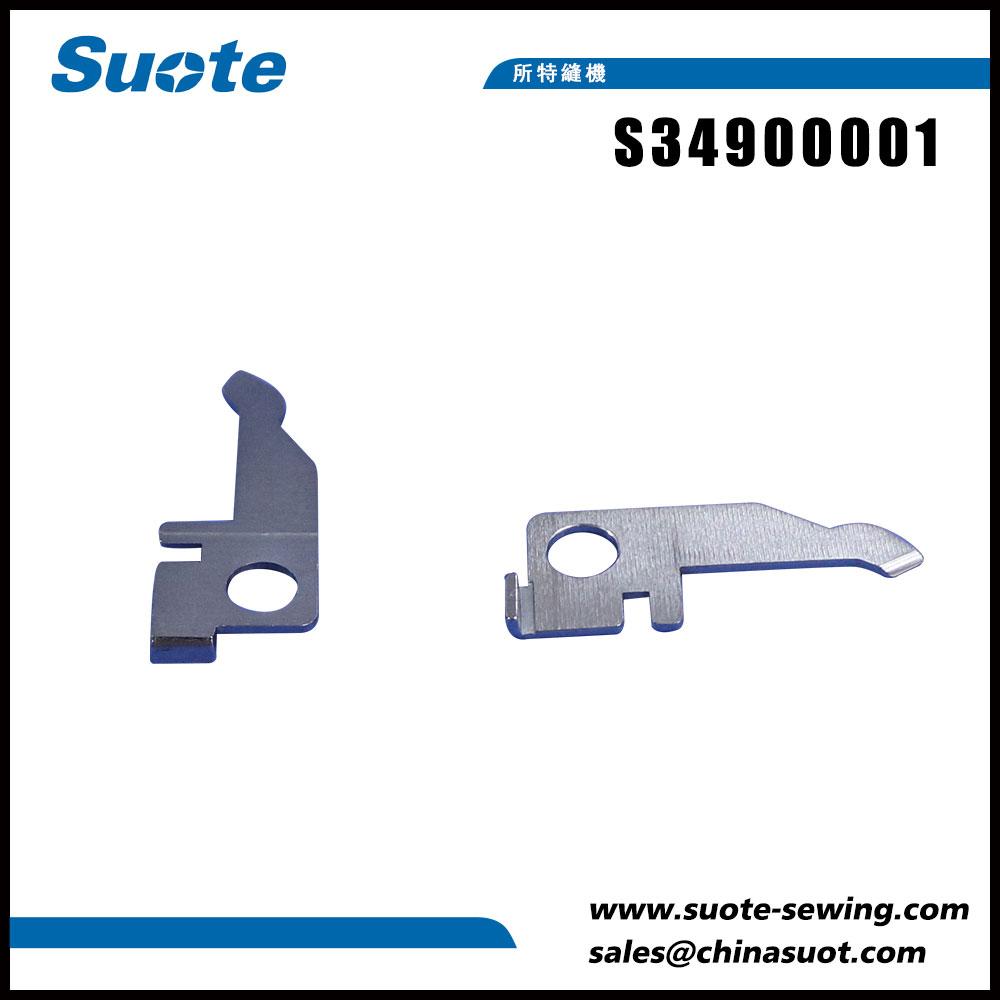 Công cụ mở S34900001 cho 9820