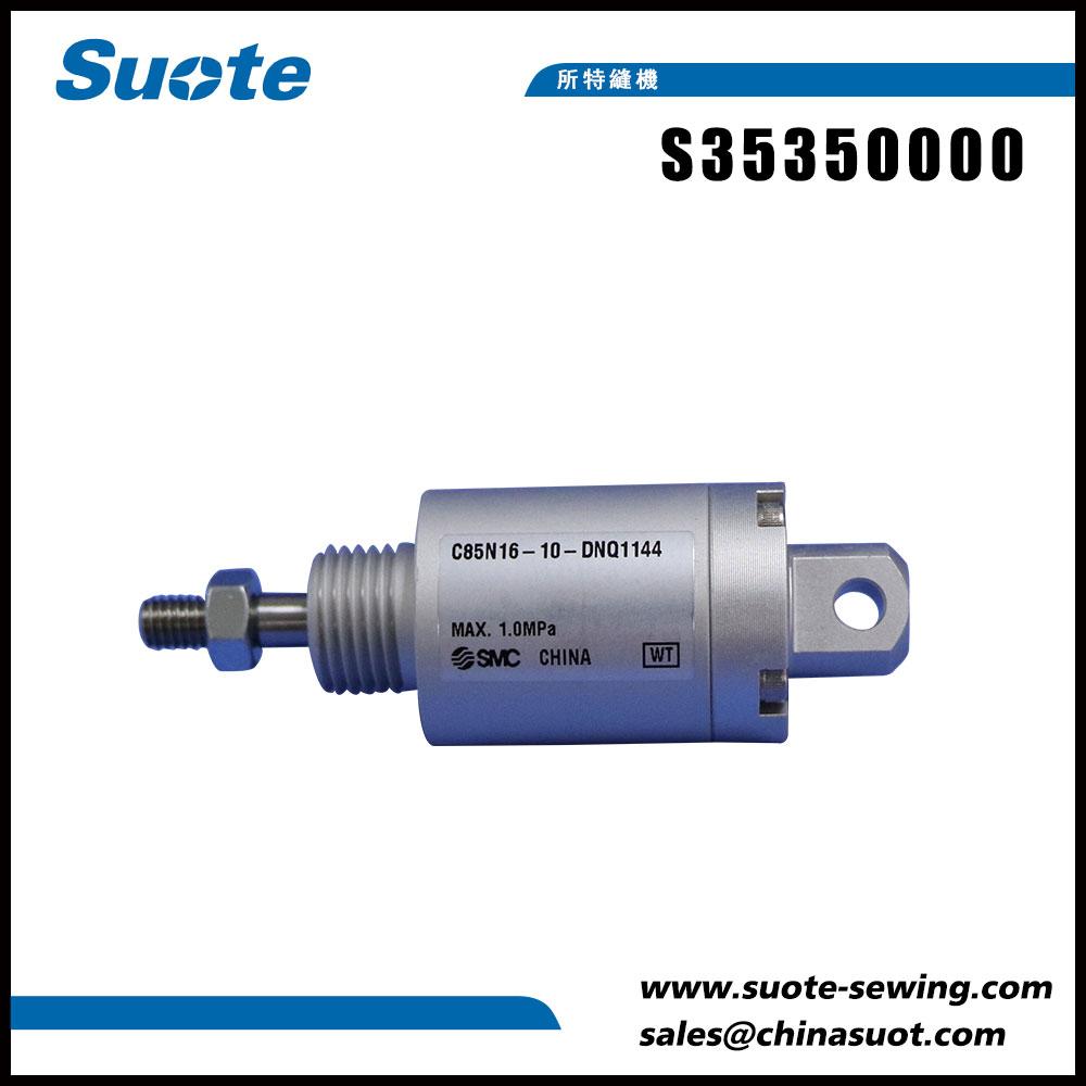 S35350000 Xi lanh 16x10 cho 9820