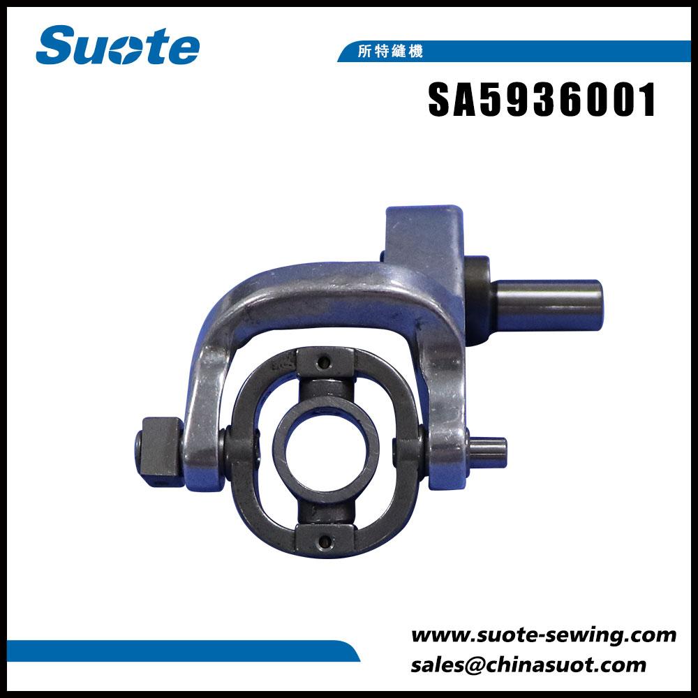 SA5936001 Đơn vị thanh Crank cho 9820