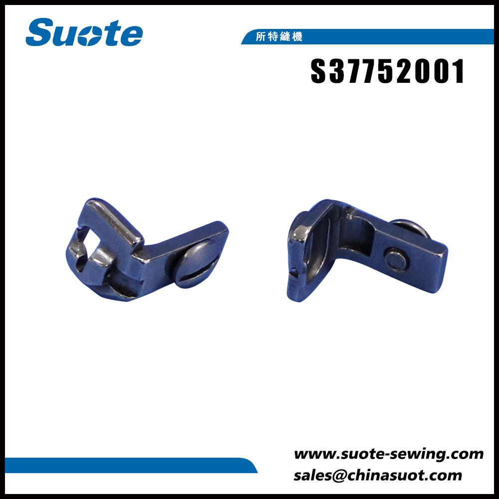 S37752001 TẤM TRÒN 1.8-J CHO 9820-02